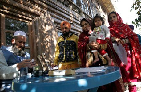 Afghanistan_Elections_22908.jpg
