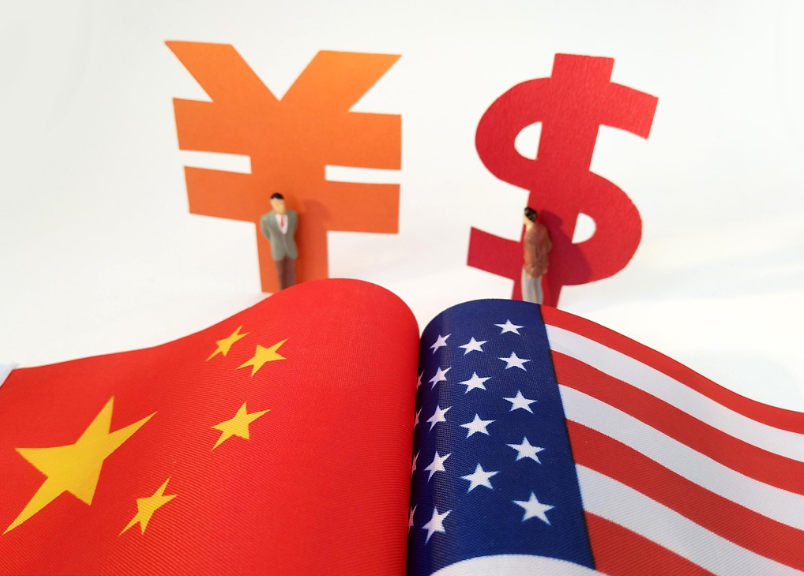 Opinion: China should unite with other countries against US protectionism