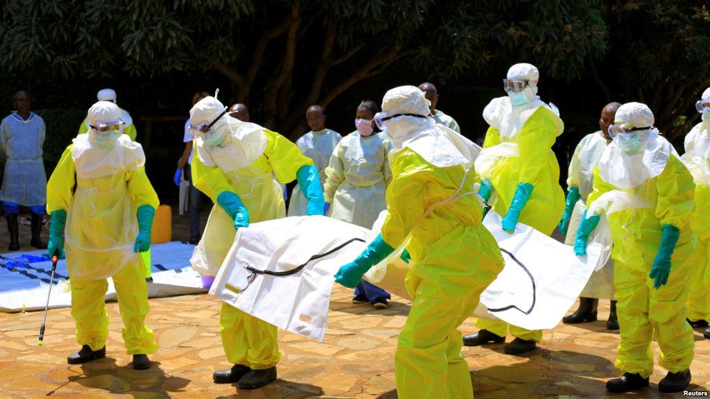 Ebola DRC.jpg