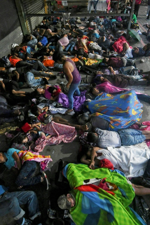 migrant 2.jpg