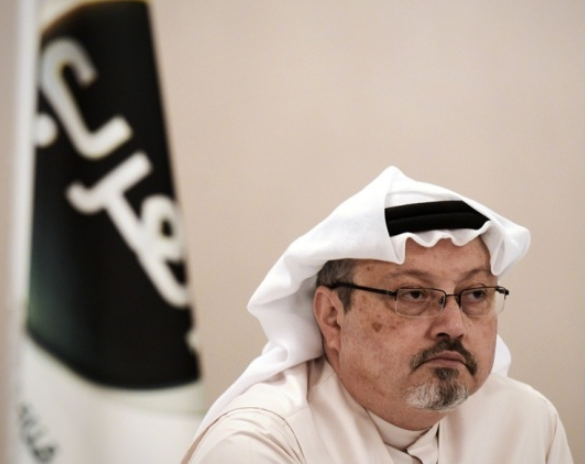 Turkey to reveal 'naked truth' of Saudi journalist's murder on Tuesday: president