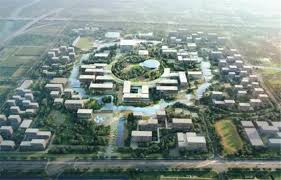 China's 1st private university inaugurated, borrows fundraising model from Harvard, Yale