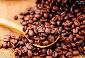 Brazilian coffee to reach China thanks to Shanghai expo