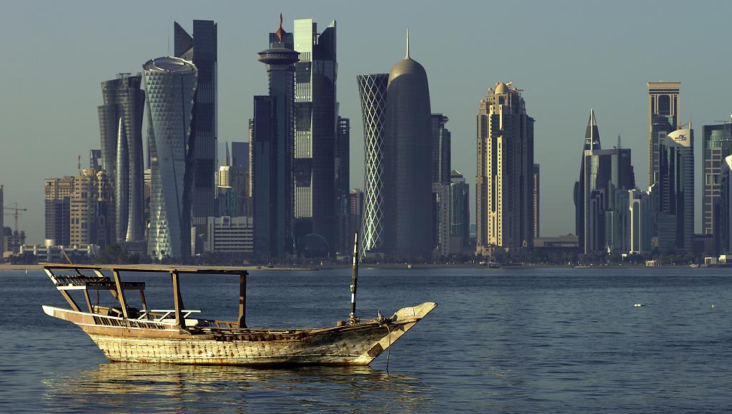 卡塔尔世界杯.jpg