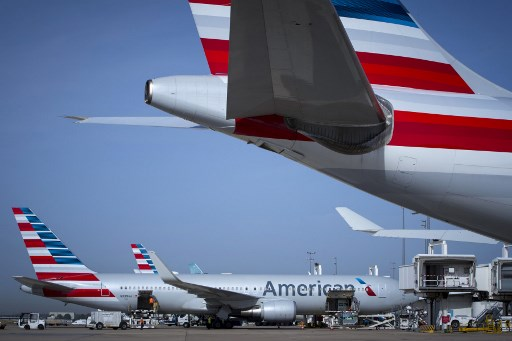 US flight evacuated in Miami over security concern