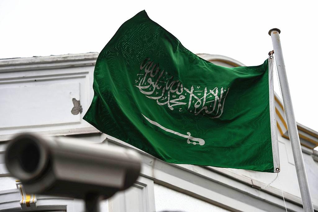 Murder of Khashoggi 'premeditated': Saudi prosecutor