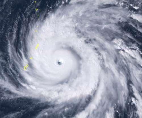 Typhoon yutu.jpg