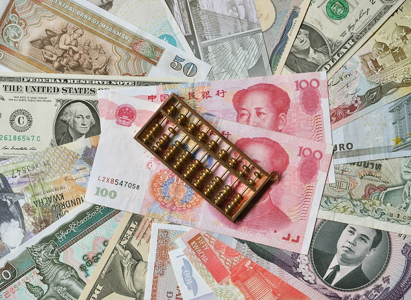 Revived Beijing-Tokyo currency swap could be key to ending US dollar's domination