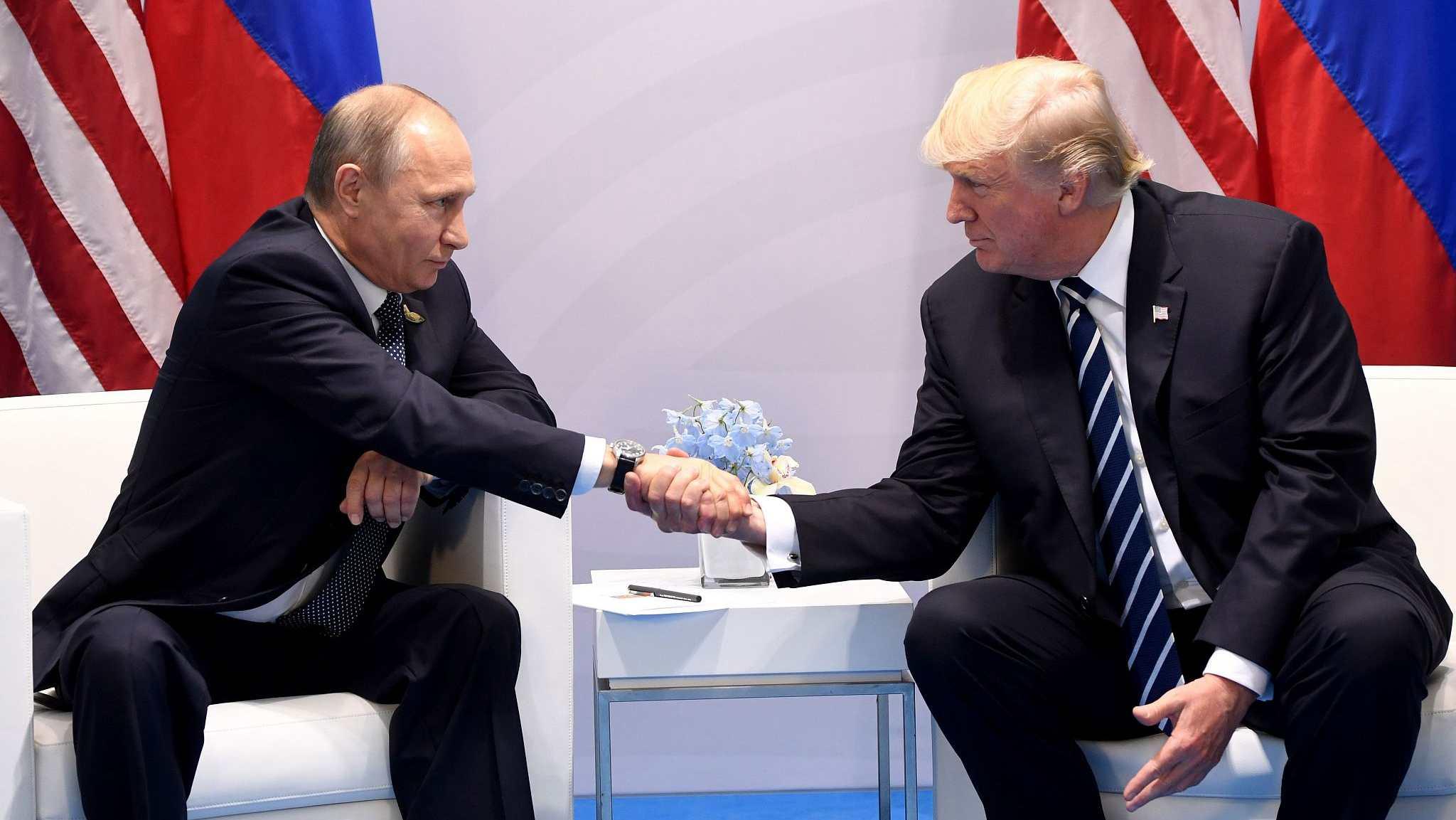 Trump Putin.jpg