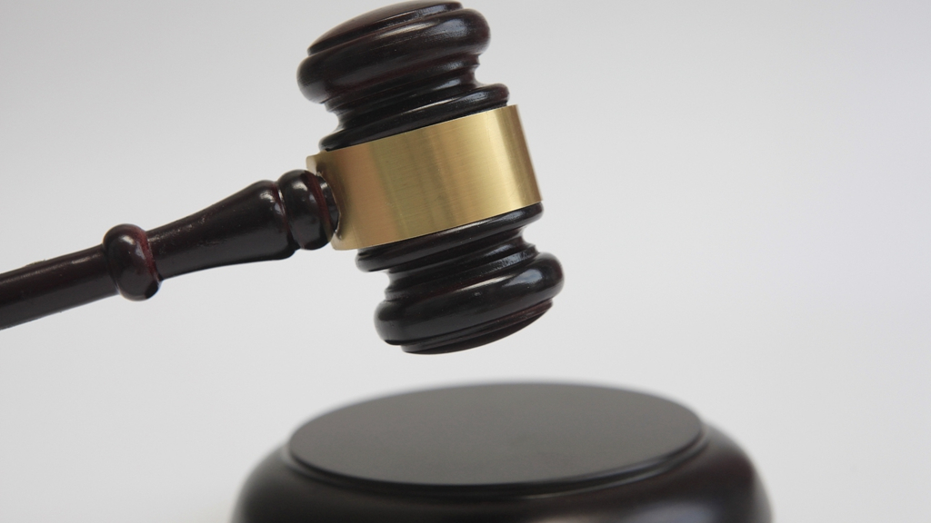 China introduces default judgment to revised Criminal Procedure Law