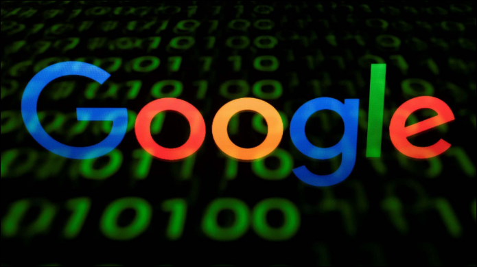 Google reveals 48 employees fired for sexual harassment