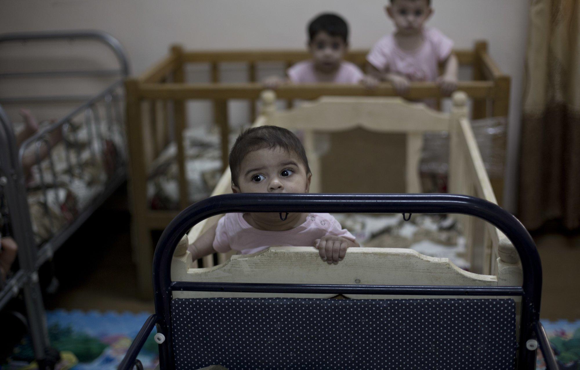 Yazidi baby.jpeg