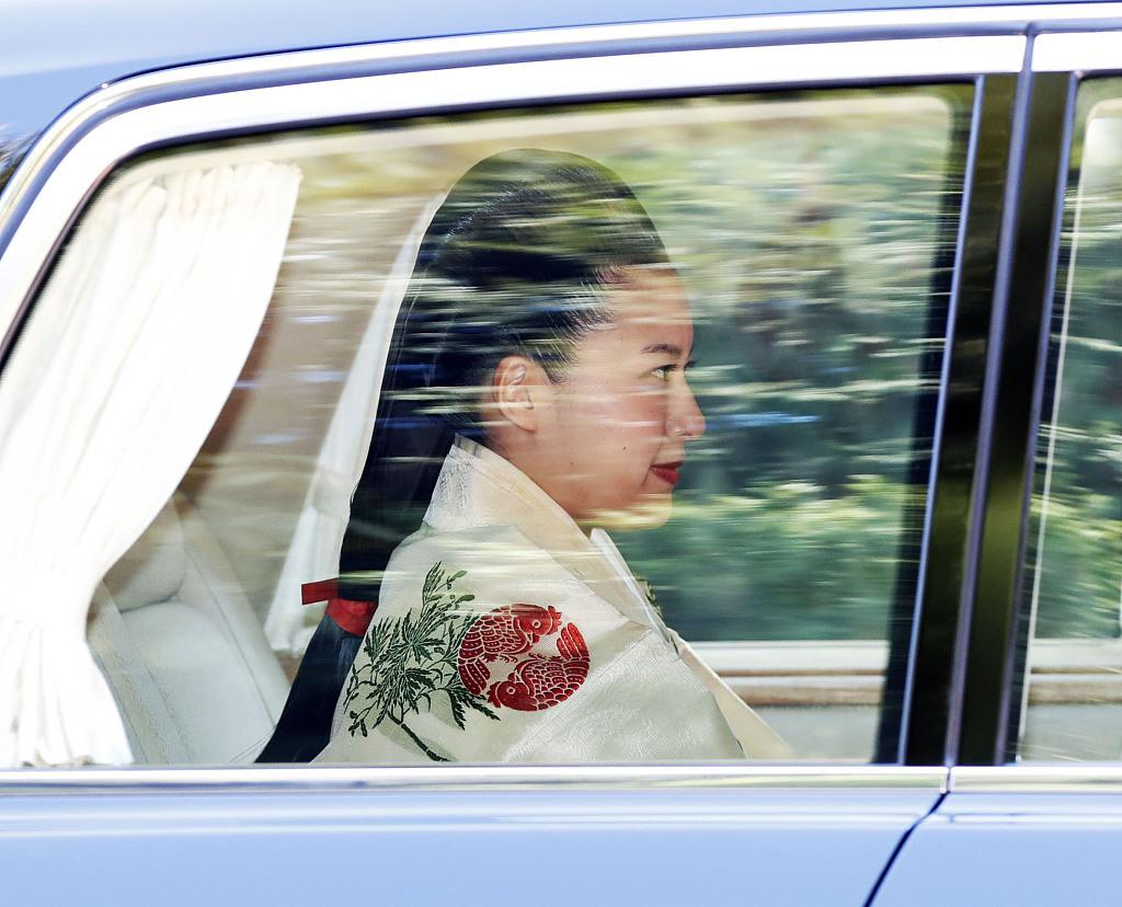 Ayako3.jpg