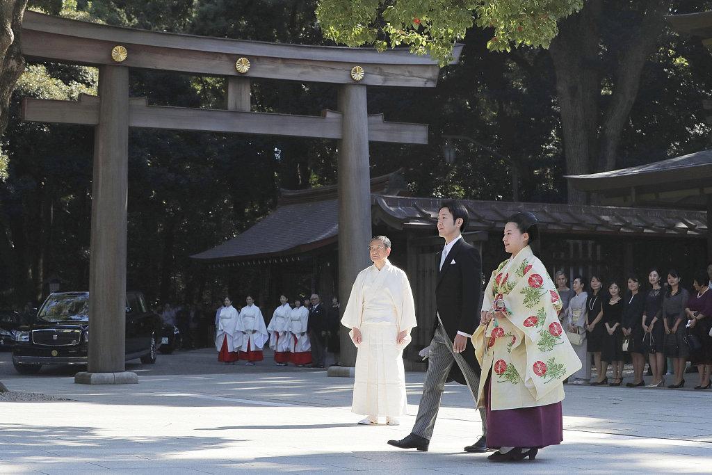 Ayako2.jpg