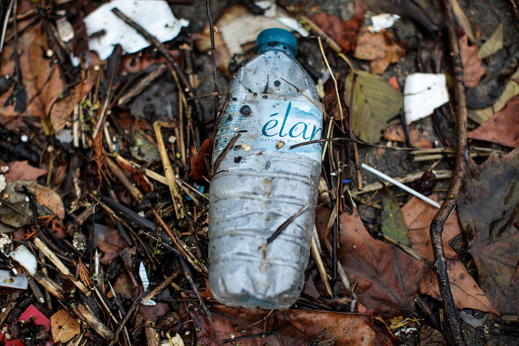 New Zealand signs global declaration to cut plastic waste