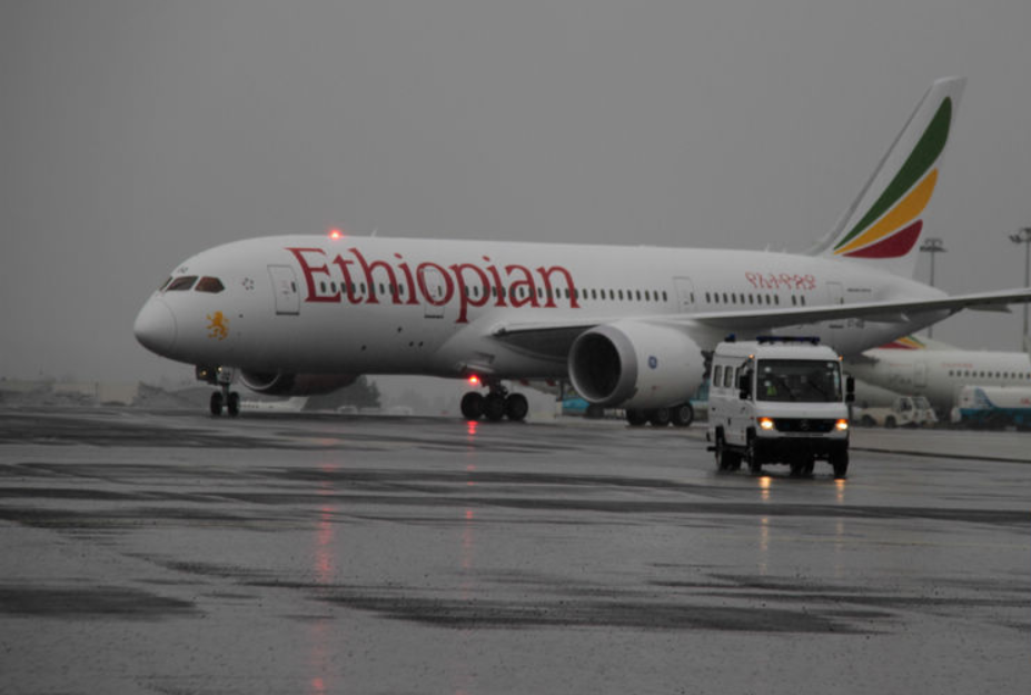 Ethiopia to issue visa on arrival to all Africans starting next month