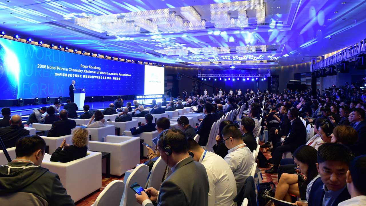 Lingang, Shanghai to build a  'scientific valley' for world's top scientists