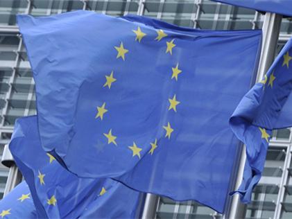 European tech leaders warn against EU digital services tax
