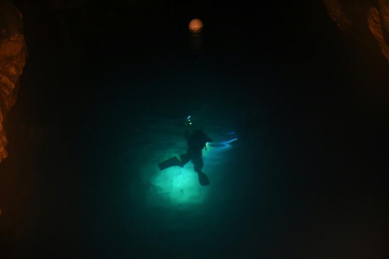 Underwater 4.jpg