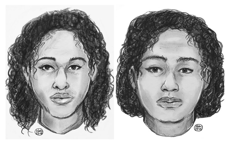 Authorities probing immigrant Saudi sisters' mystery deaths