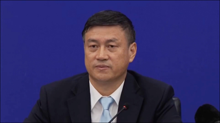 China to deepen environmental protection reform