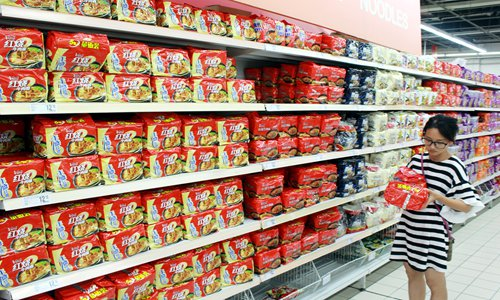 noodles.jpeg