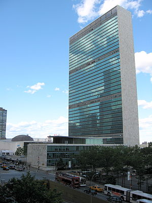 300px-UN_Headquarters_2.jpg