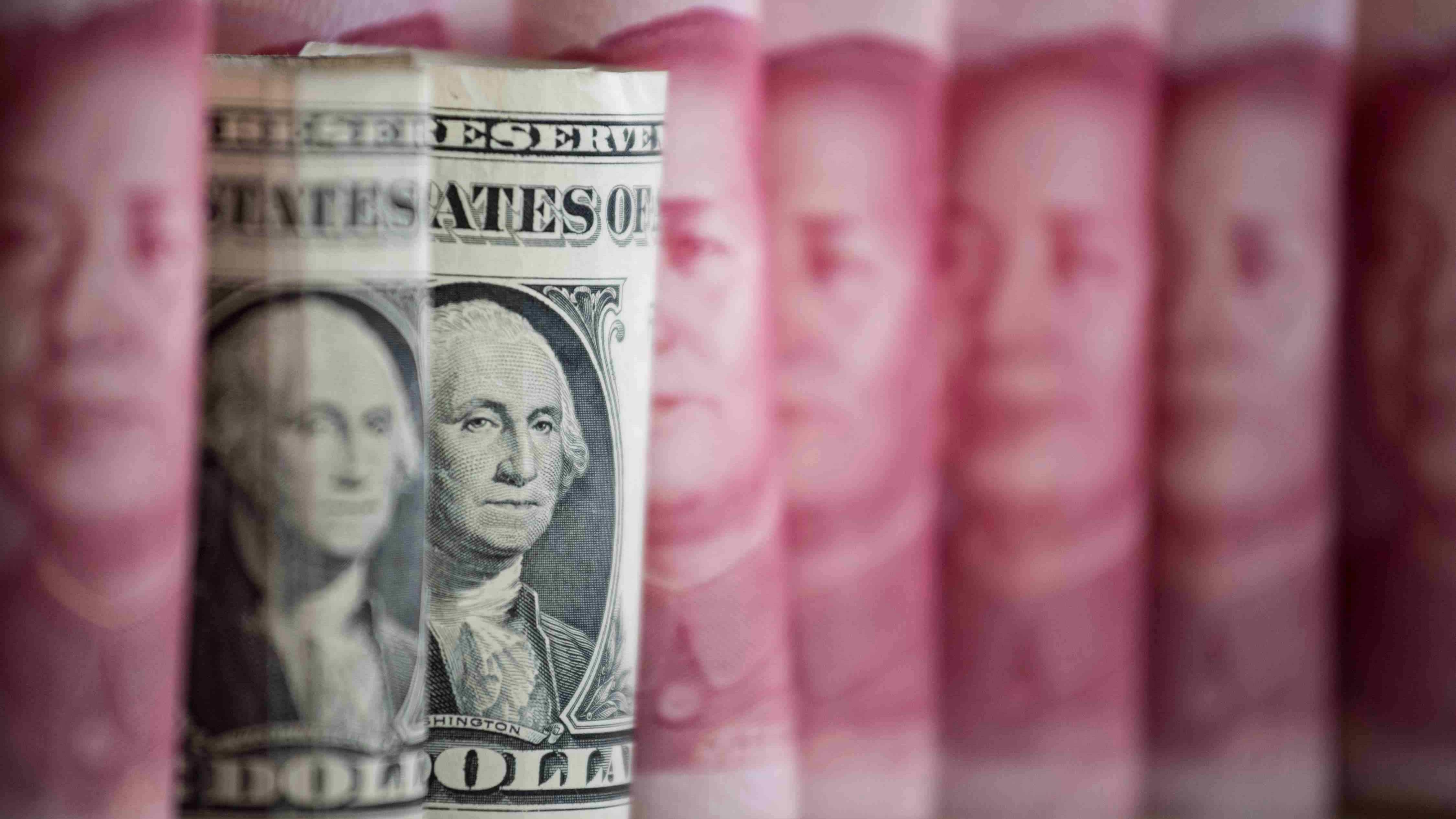 dollar yuan.jpg