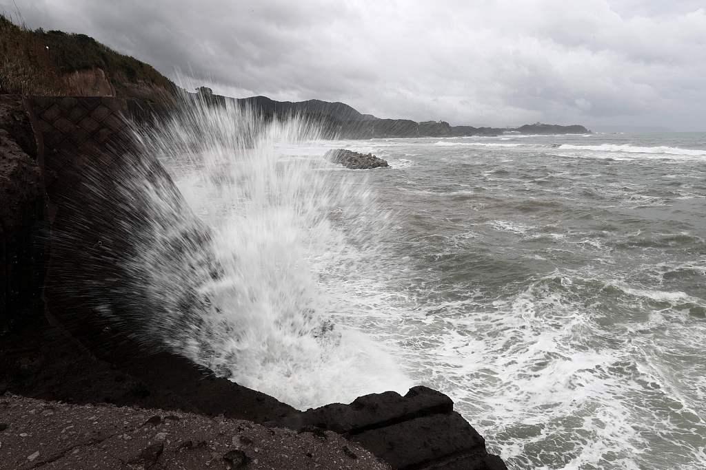 japan coast.jpg