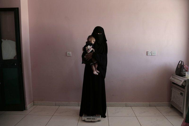 Saudi-led coalition bombs air base in Yemen capital