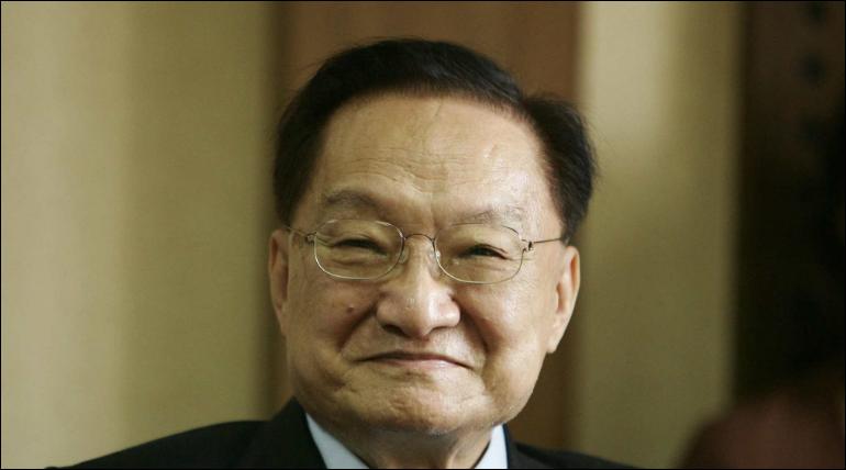 Chinese President Xi Jinping mourns passing of Jin Yong