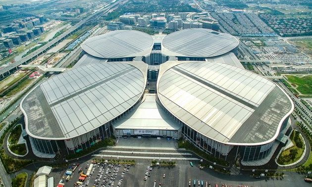Feature: Italy to participate in CIIE with high expectations