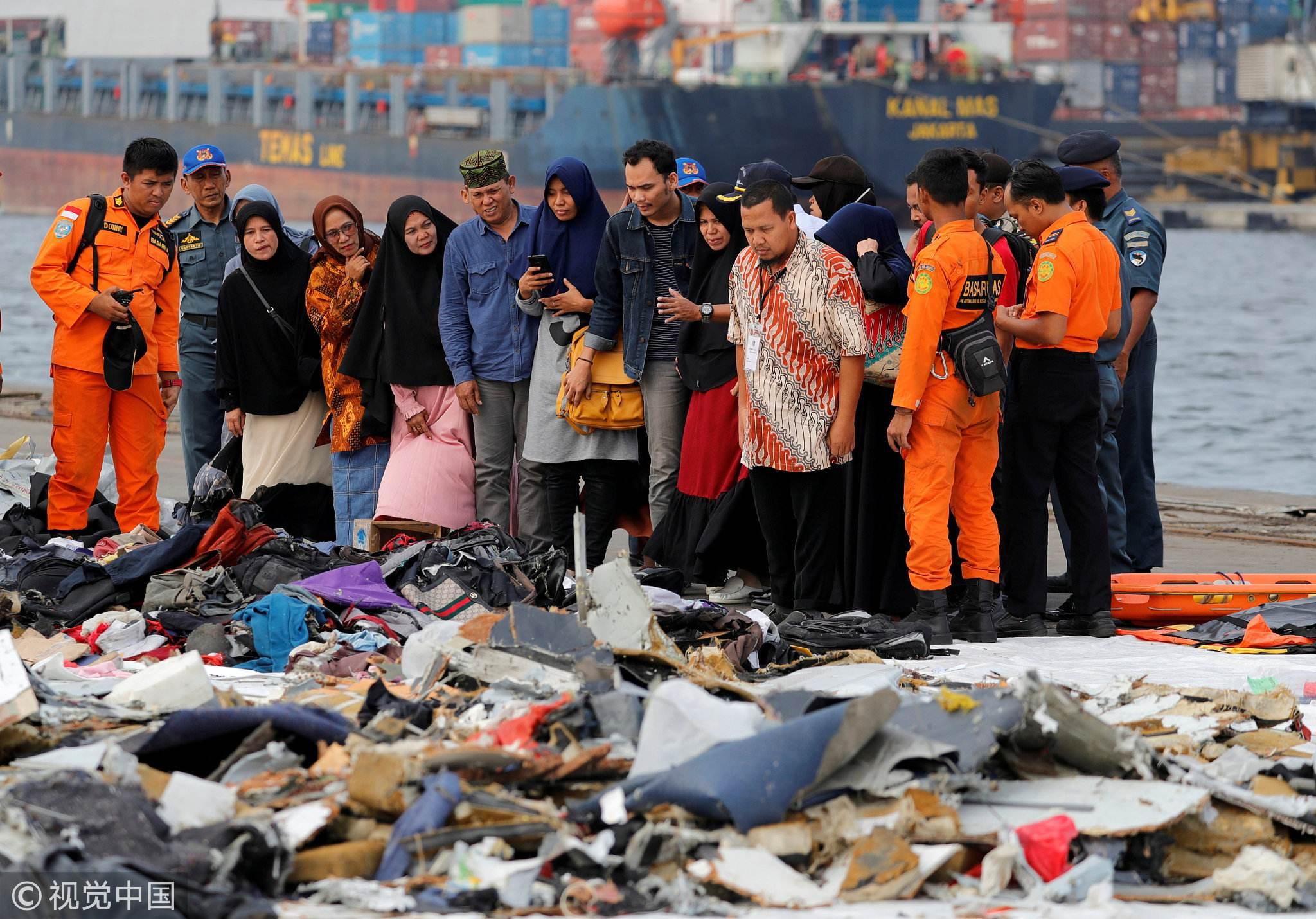 Lion Air crash in Indonesia2.jpg