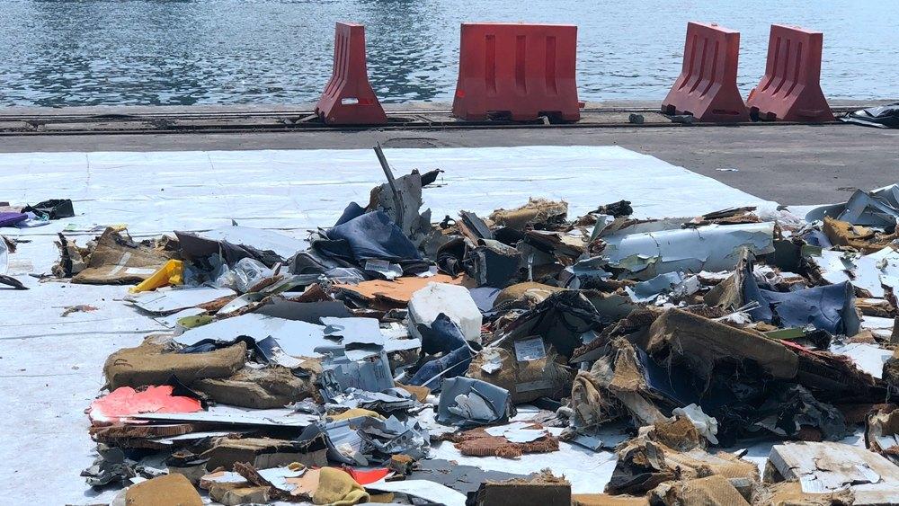 Lion Air crash in Indonesia4.jpg