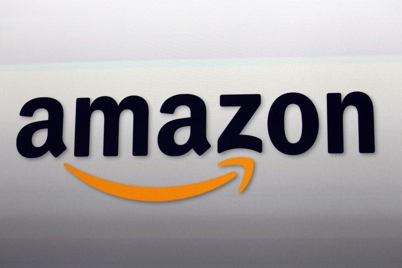 Amazon in 'advanced talks' to build new HQ near DC