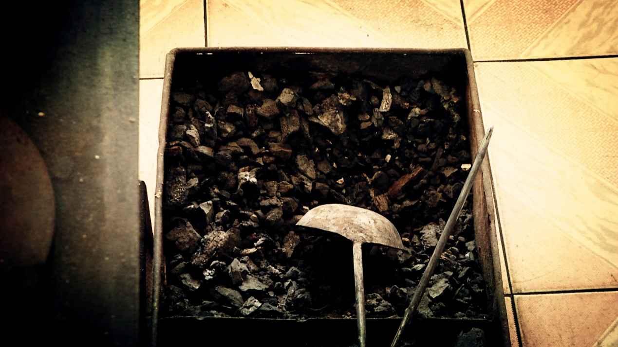 Coal capital Datong sets up no coal zone in N. China