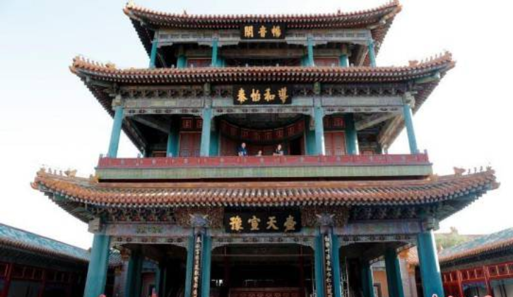 Palace Museum artifacts' digital copies thrill American audience with Chinese culture