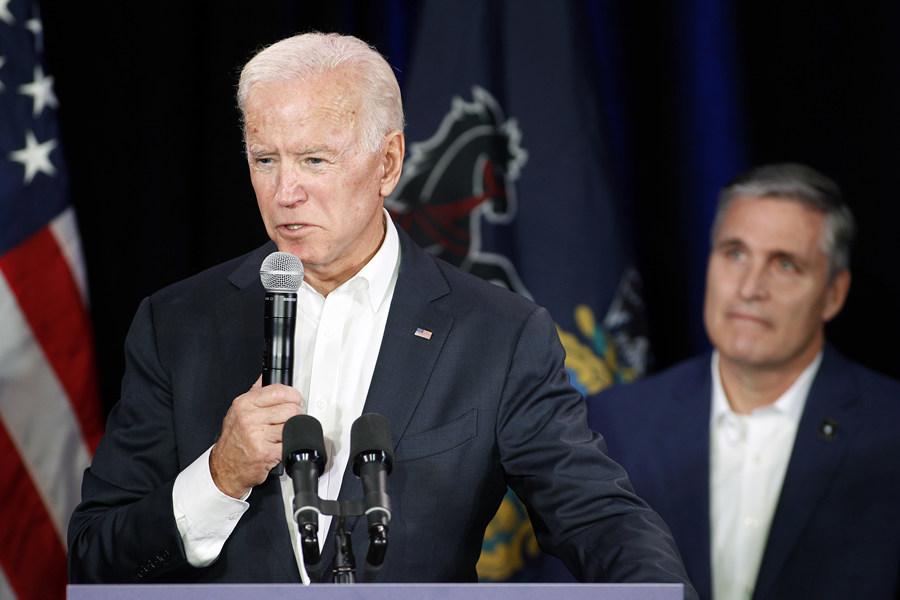 Joe Biden_副本.jpg