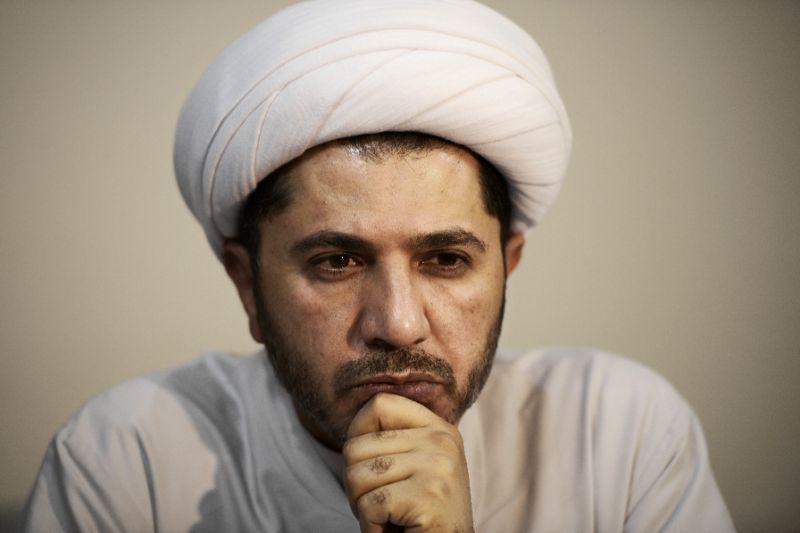 Qatar denies meddling in Bahraini affairs over spy case