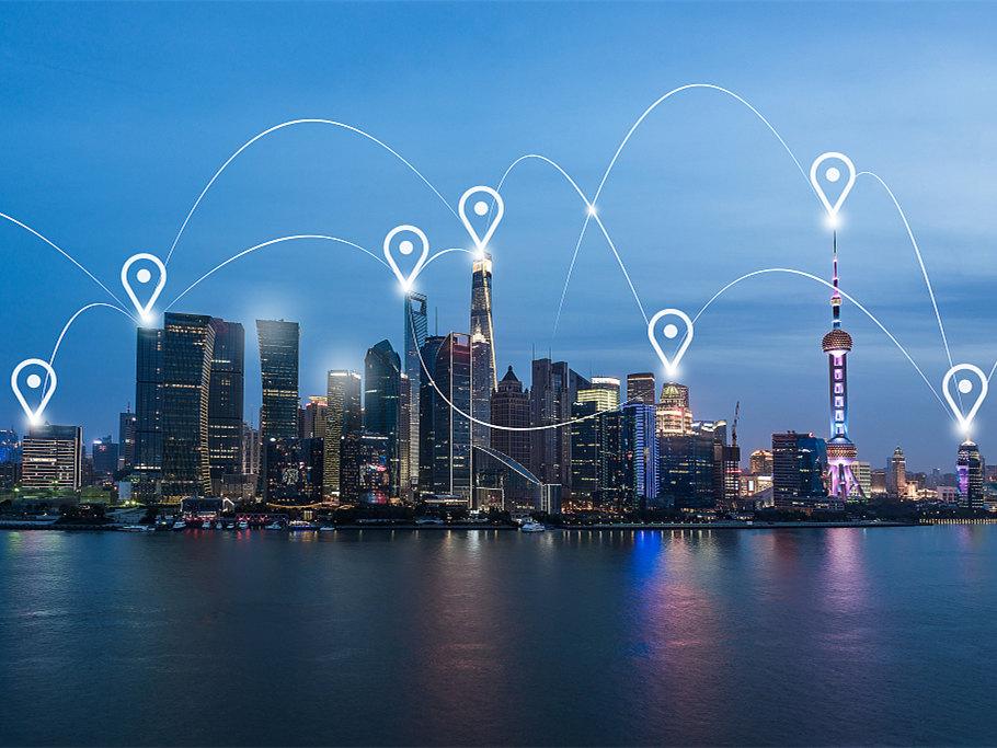 New measures make running enterprises in Shanghai easier, more affordable
