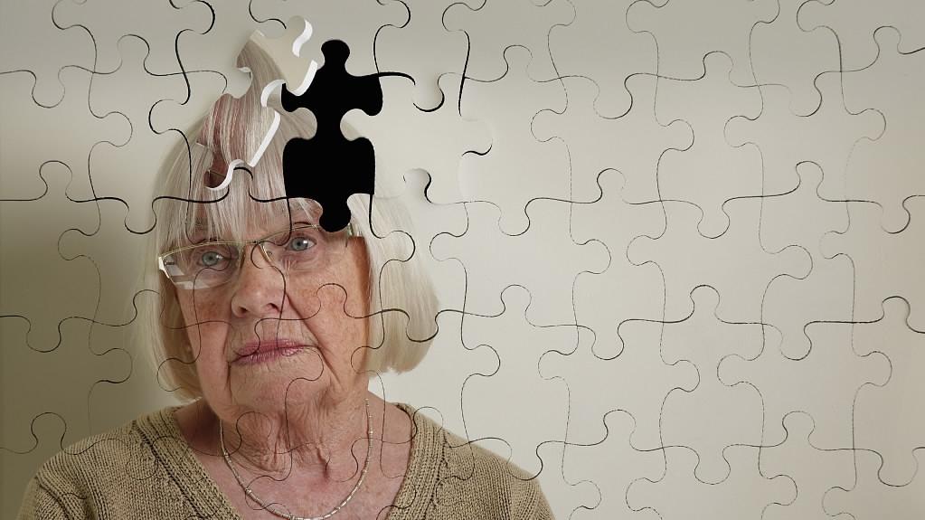 Mediterranean diet key to delaying Alzheimer's: research
