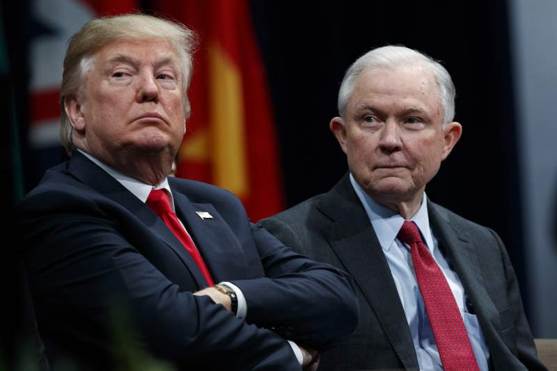 Sessions and Trump.jpg