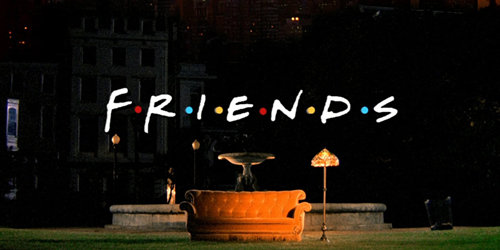 Friends-intro-couch_副本.jpg