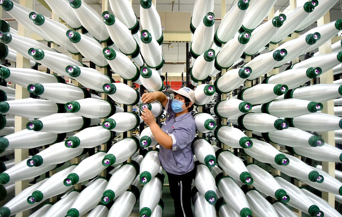 Multi-pronged measures to help ease financing woes of small firms