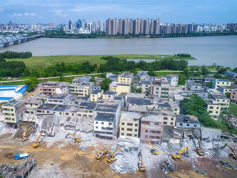 Hainan to create over 7,000 jobs for FTZ construction