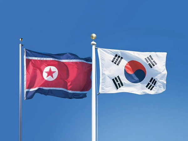 S.Korea, DPRK start talks on joint survey of road across border