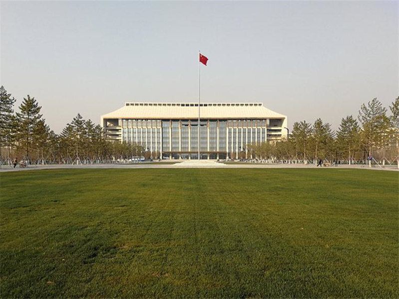 Beijing to open satellite municipal offices soon