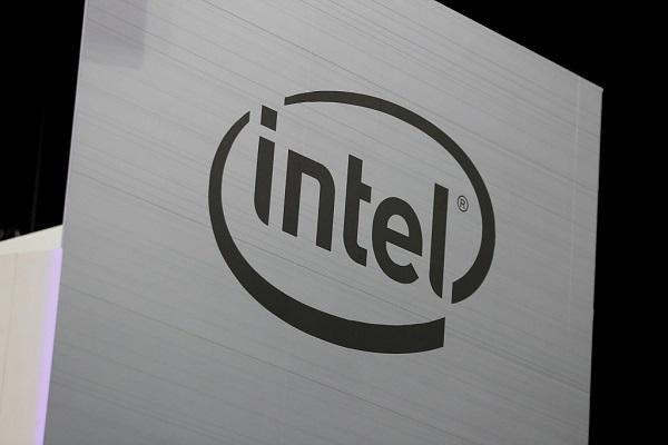 Intel to put partnership model at core of its China AI strategy