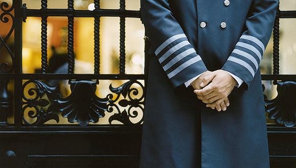Health authorities start investigating hotels