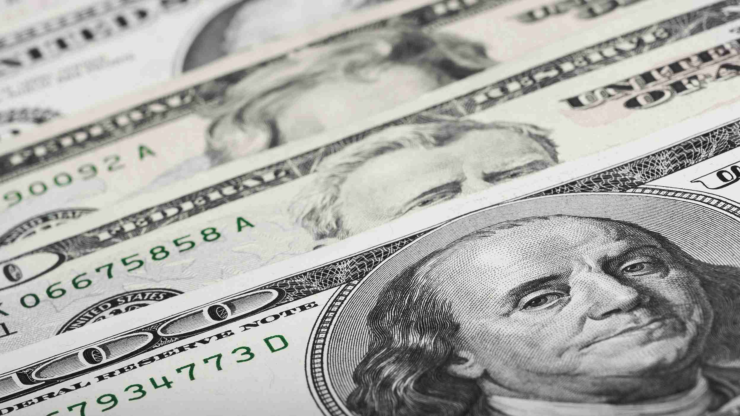 China remains largest foreign buyer of US Treasury bonds